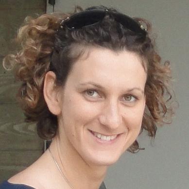 Camilla Luni