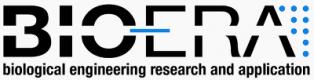 BioERA Logo