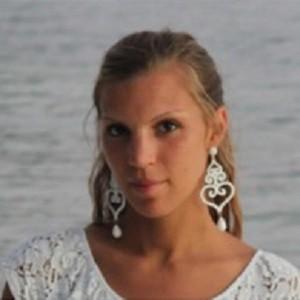 Cecilia Laterza